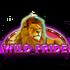 Wild Pride logo