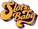 Click to go to Slots Baby casino