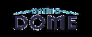 Click to go to Casino Dome casino