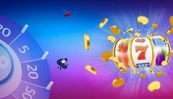 Casino PlayOJO cover