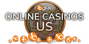 US online caisnos