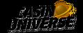 Casino Universe logo