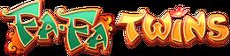 Fa-Fa Twins logo