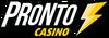 Klikkaa siirtyäksesi Pronto Casino