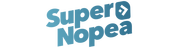 SuperNopea logo