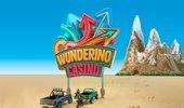 Wunderino Casino cover