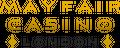 Mayfair Casino logo