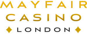 Click to go to Mayfair Casino