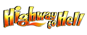 Highway to Hell logo