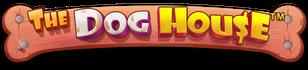 The Dog House™ logo