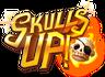Skulls Up logo