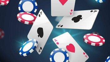 Casino CampeonUK cover