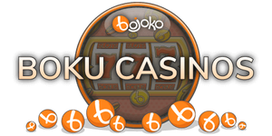 boku casino sites uk