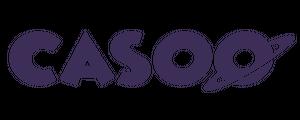 Casino Casoo logo