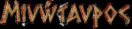Minotaurus logo