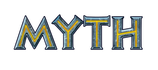 Myth logo