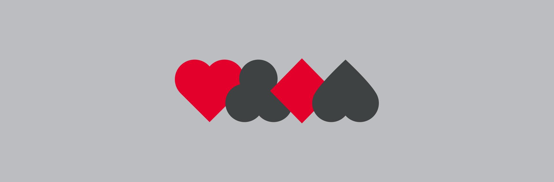 HighRoller casino review CA