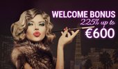 EatSleepBet Casino cover