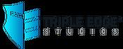 Triple Edge Studios logo