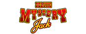 Mystery Jack Deluxe logo
