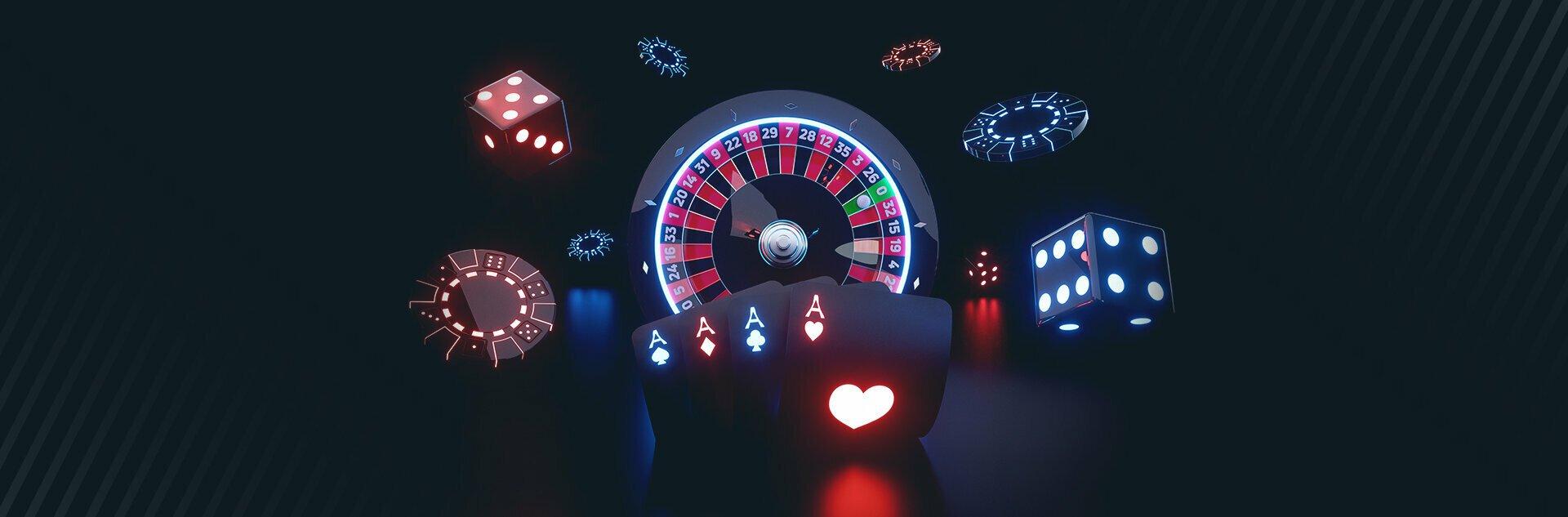 FansBet Casino NZ review NZ