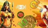 Yoyo Casino cover