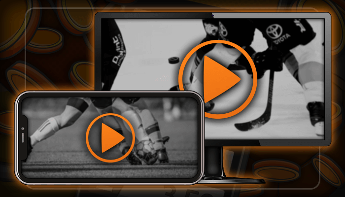 Katso jalkapallo live stream -lähetyksiä
