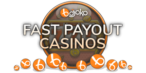 Fast PayOut Casinos in New Zealand