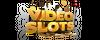 Casino Videoslots.com cover