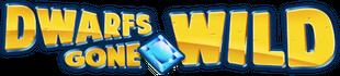 Dwarfs Gone Wild logo