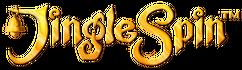 Jingle Spin logo