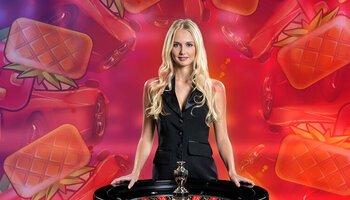 Casino MyWin24 casino cover