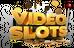 Videoslots.com logo