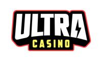 Click to go to UltraCasino