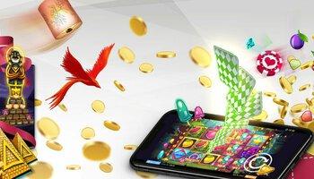 Casino PocketWin cover