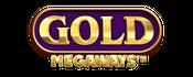 Gold Megaways™ logo