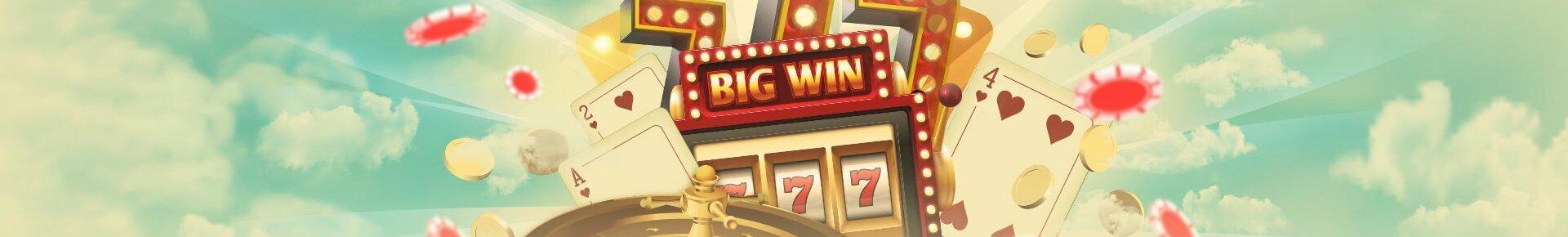 777 casino review UK