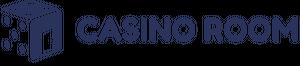 Click to go to Casino Room casino