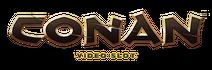 Conan Video Slot logo