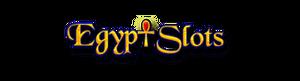 Click to go to Egypt Slots casino