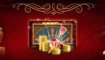Casino Grand Hotel Casino cover