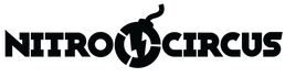 Nitro Circus logo