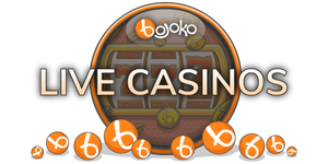 Live Casinos in New Zealand