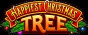 Happiest Christmas Tree logo