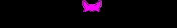Skillzzgaming logo
