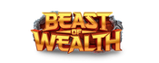 Beast of Wealth logo