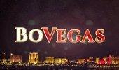 BoVegas cover