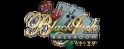 Blackjack Ballroom logo