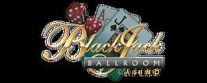 Click to go to Blackjack Ballroom casino
