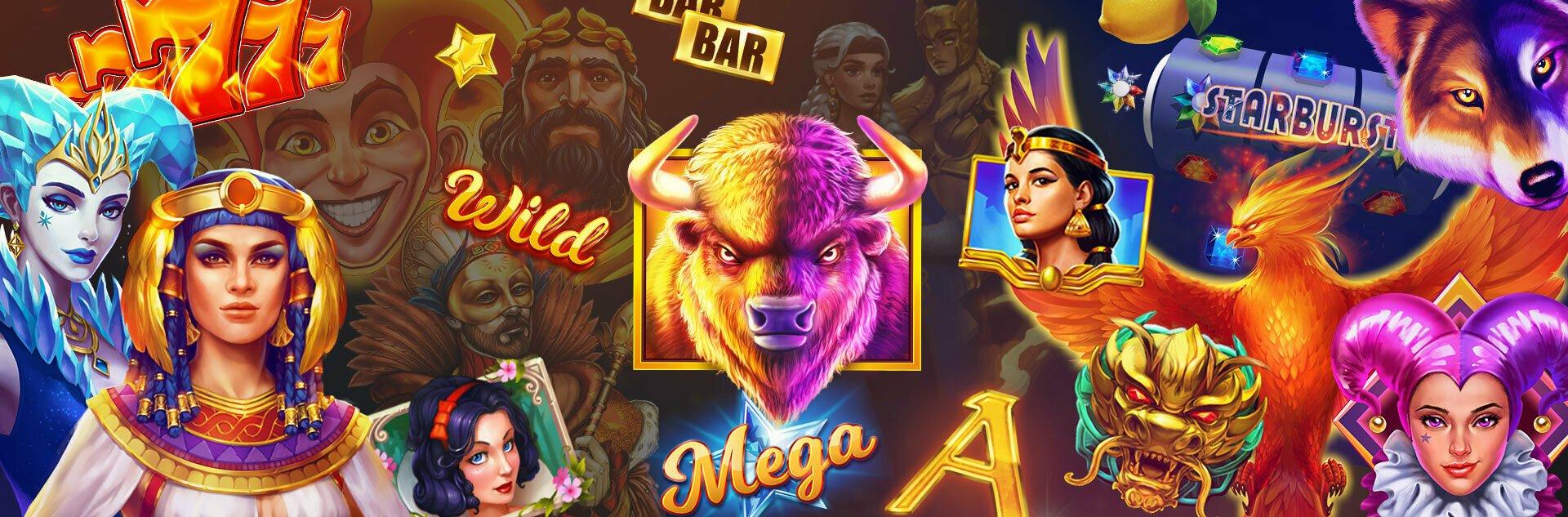 HeySpin  casino review NZ